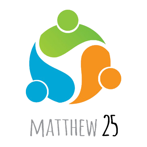Matthew 25 PCUSA