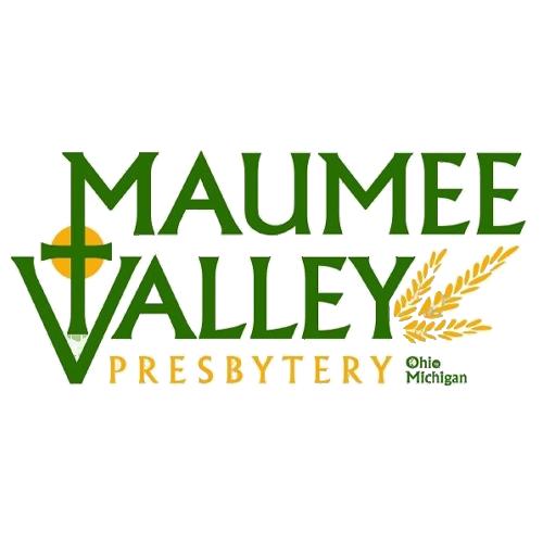 Maumee Valley Presbytery Logo